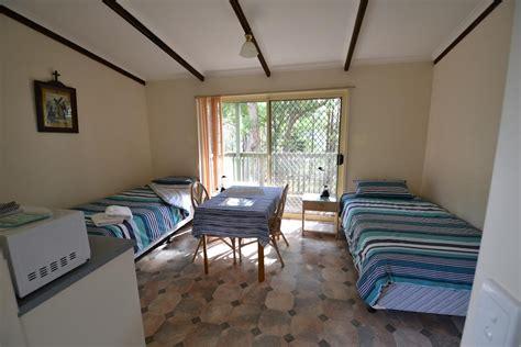 saint joseph�s hermitage retreat centre