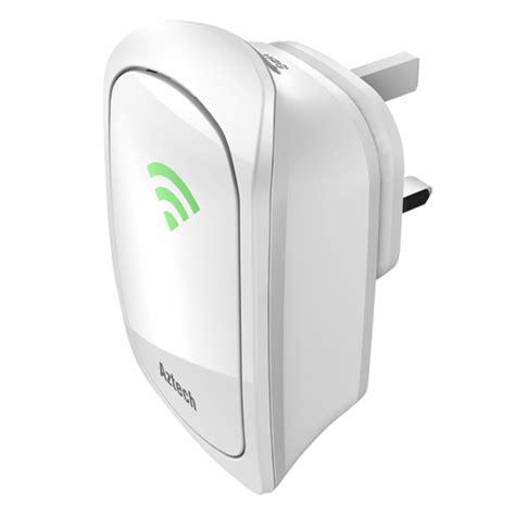 Wi Fi Reapeater Aztech Wl559e bá k 237 ch s 243 ng wifi repeater tá c ä á 300mbps aztech wl559e tiki vn