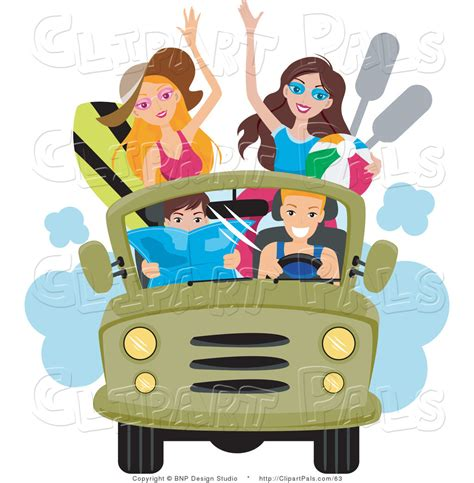 beach jeep clipart driver clipart clipart panda free clipart images