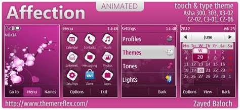 nokia themes waptrick waptrick asha202 thames search results calendar 2015