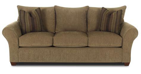 fletcher sectional klaussner fletcher sofa kl 36600s homelement com