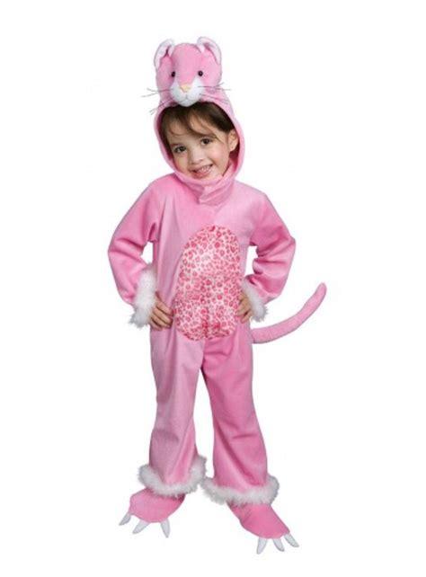 hello kitty toddler halloween costume girl toddler hello kitty halloween costume by mcostume on