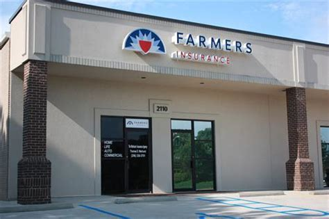 Insurance Office by Farmers Insurance List Affordable Car Insurance