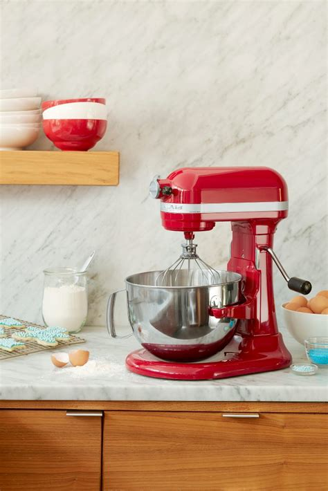 best kitchen appliance gifts for 2018
