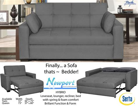 newport sofa sleeper futon 100 newport sofa sleeper futon newport sofa sleeper