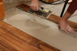 Hardwood Floor Installation Hardwood Flooring Installation How To Install Floating Home Design Ideas
