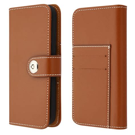 2 in 1 myjacket wallet tpu leather folio for apple iphone xs max ebay