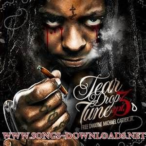 advorlee lil wayne tears of tune mp3 songs