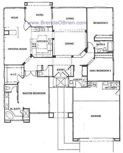 floor plans without formal dining rooms floor plans without formal dining rooms ask home design
