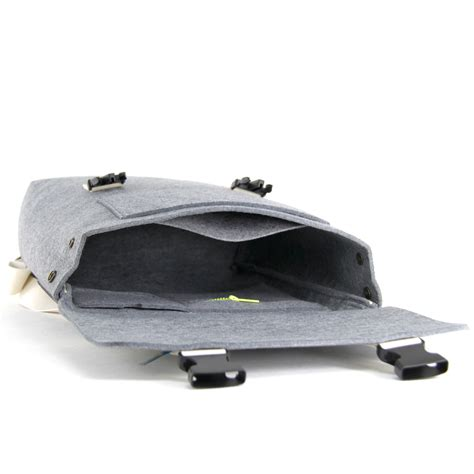 Sale Backpack Fashion Ankxisox176 3w 1 backpack elephant grey m r k t touch of modern