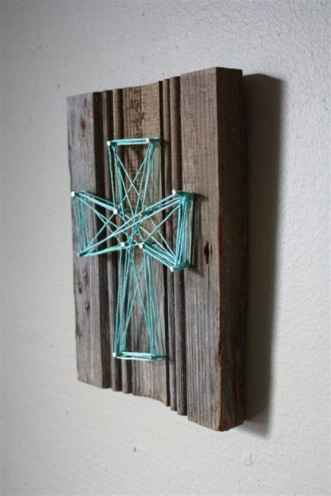 Wood String - 17 best images about diy wall decor on