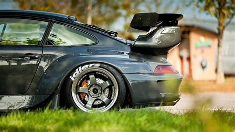rwb porsche background cars euro porsche porsche 911 rauh welt begriff rwb t
