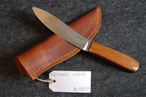 knife for sale knives for sale