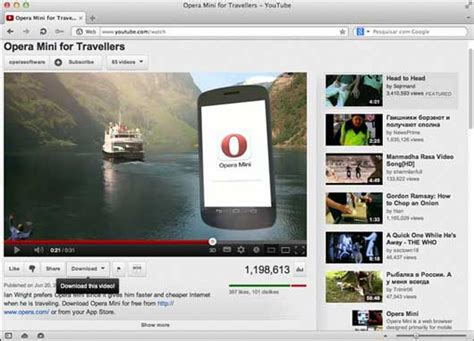 download youtube extension opera top rated opera browser add ons and extensions