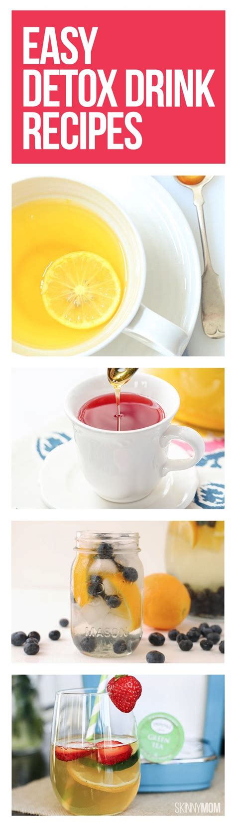 Detox Coffee Recipe by 1000 Ideas About Burning Drinks On