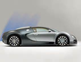 Carro Bugatti Veyron Bugatti Veyron O Carro Mais Caro Do Mundo Cultura Mix