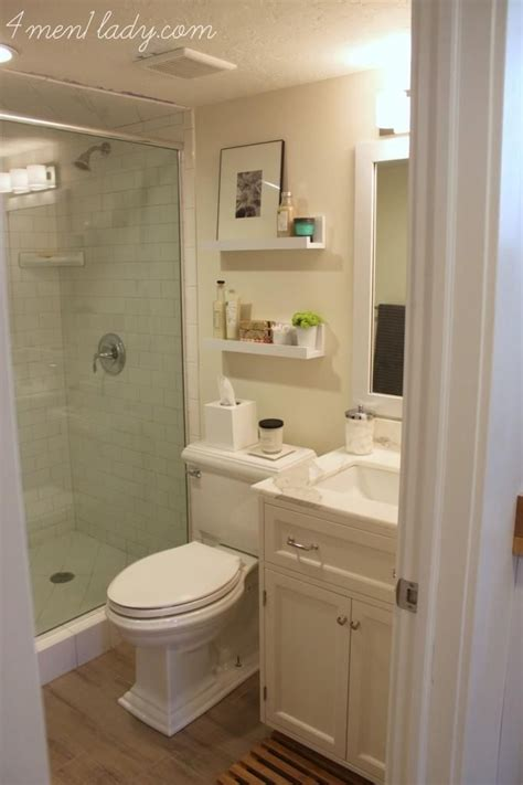 bathroom images for small bathroom 146 best small spaces big impact images on pinterest