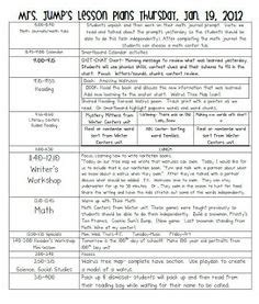 5 e lesson plan template science 5e lesson plans science 5th grade scientific inquiry
