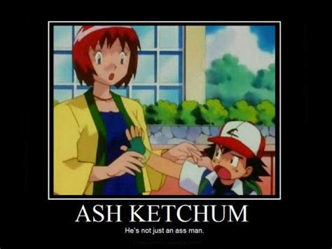 Hilarious Pokemon Memes - pokemon joke meme