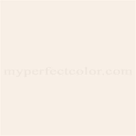 benjamin moore designer white sherwin williams sw1904 designer white match paint