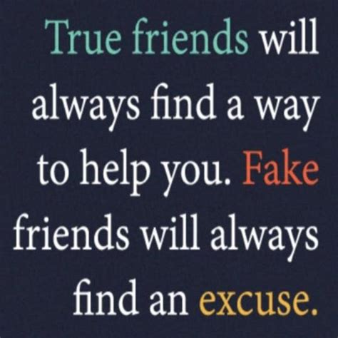 is there a way to see best friends on snapchat after update 101 best images about life quotes on pinterest people