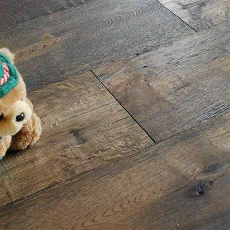 Trafficmaster Rustic Weathered Oak Plank 25 Best Ideas About Vinyl Plank Flooring On