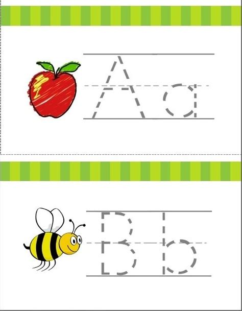 printable letter cards for tracing learn the alphabet quot write wipe quot tracing mats cards