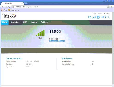 globe tattoo username and password guide on how to change globe tattoo pocket wifi password