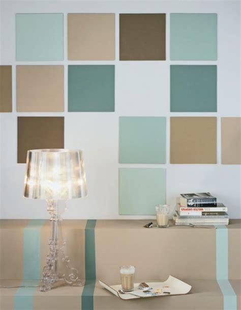 Farbliche Wandgestaltung Wohnzimmer by 1000 Ideen Zu Wandgestaltung Wohnzimmer Auf