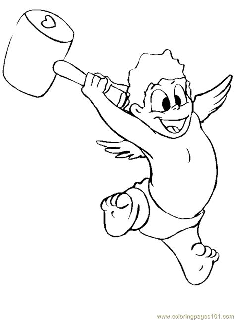 rugrats halloween coloring pages rugrats coloring book coloring home