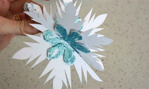 White Paper Crafts - crafts with white paper 28 images best 25 book page