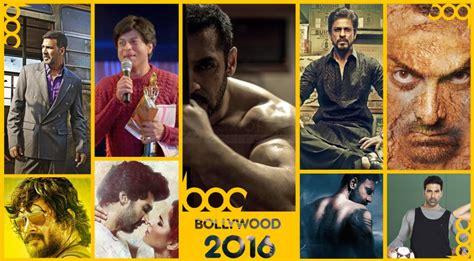 box office 2016 hindi much awaited hindi movies of 2016 airlift sultan raees