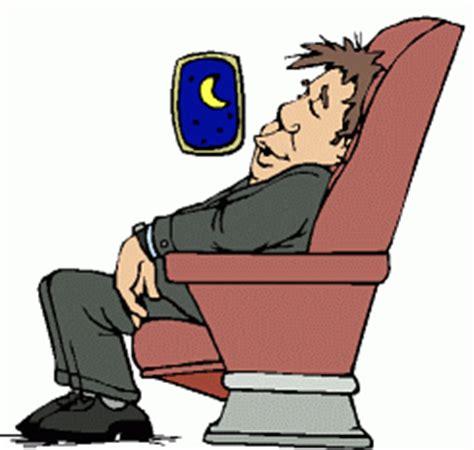 Passenger Clipart hasslefreeclipart 187 clip 187 airports