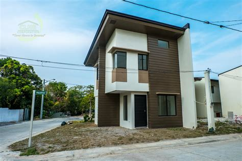 laguna housing loan laguna housing loan 28 images pag ibig housing loan laguna mitula homes for rent