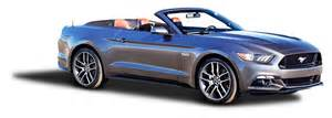 ford mustang convertible car png image pngpix
