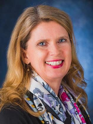 mary mcgee meet the 2017 2018 wbn board of directors women s
