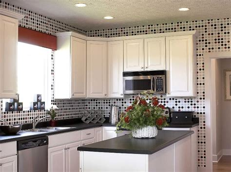 ideas for kitchen wall tiles cozier sense with kitchen wall tile designs home interiors