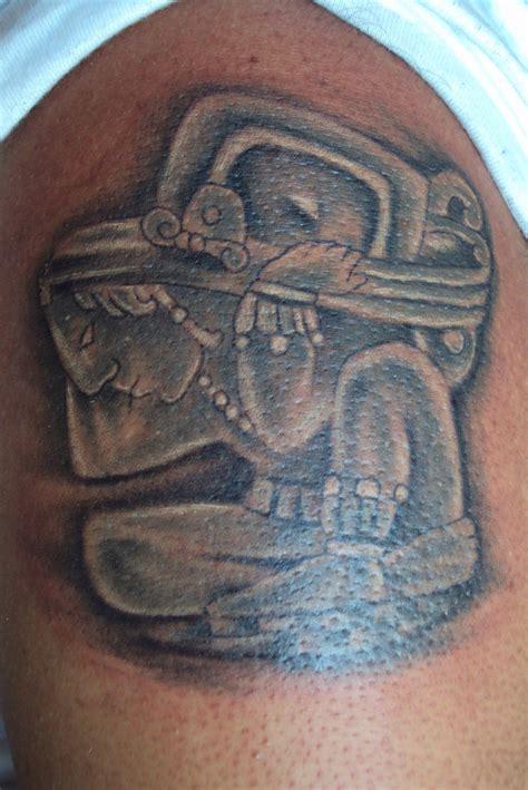 mayan symbols tattoo www imgkid com the image kid has it