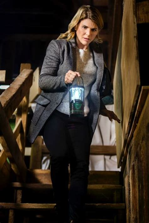 lori loughlin new movie coming soon what s new at hallmark movies and mysteries