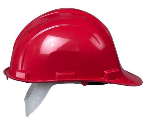Safety Helm safety helmets bright apparel