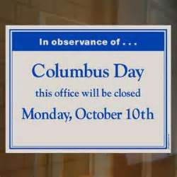 Post Office Open Columbus Day by Solved How Can I Ship Today If Post Office Is Closed