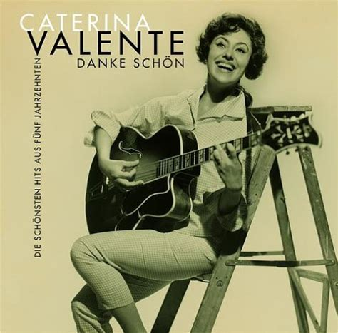 caterina valente free mp3 download caterina valente download albums zortam music