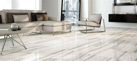 piastrelle tipo marmo perseo piastrelle lucide effetto marmo marazzi