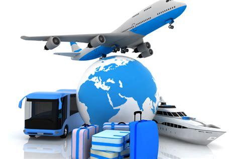 job prospects  career option  travel  tourism