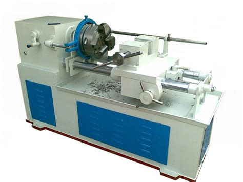 national cutting tools pvc pipe threading machine