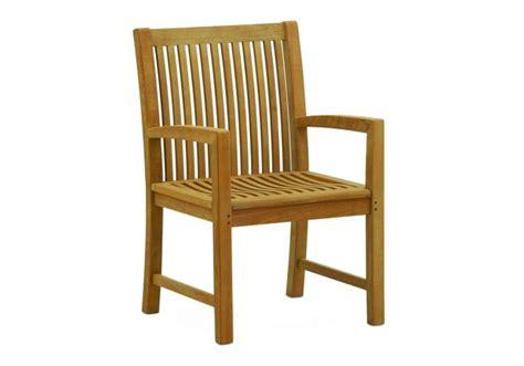 royal armchair royal teak armchair teak furniture outlet