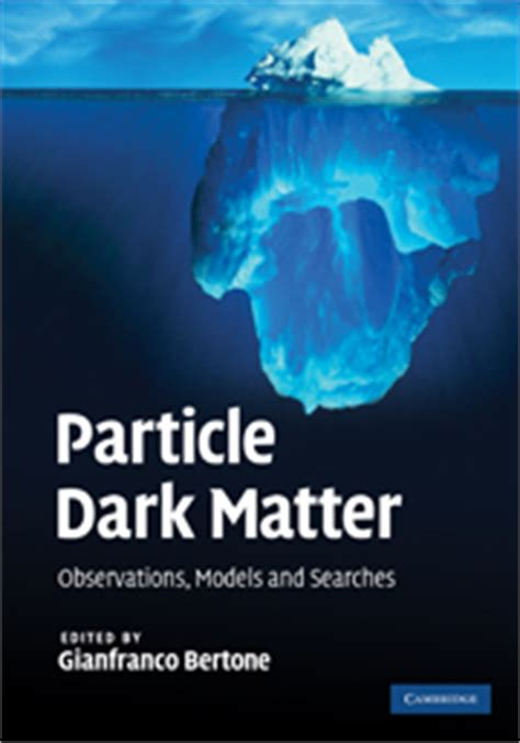 electricity and matter books particle matter