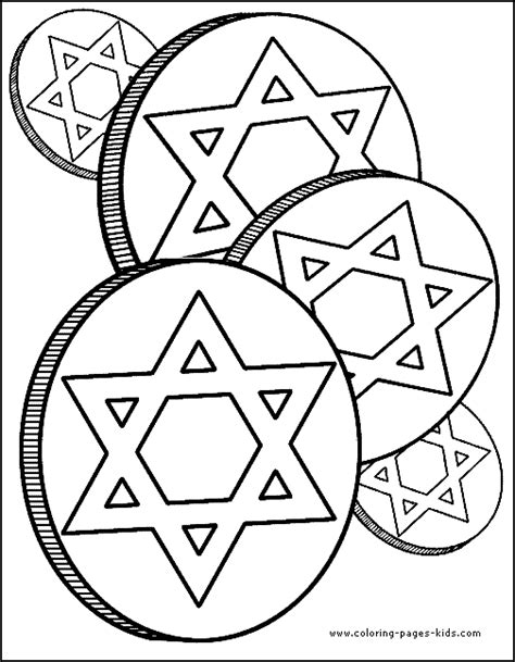 hanukkah gelt coloring pages pirate ship wheel coloring pages