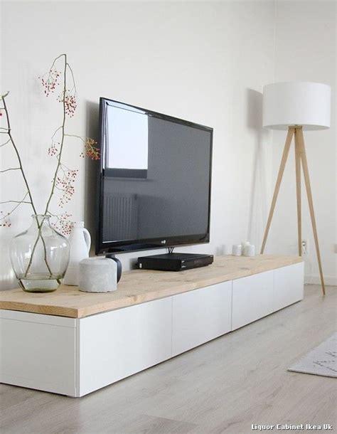 best 25 long tv stand ideas on pinterest long tv unit