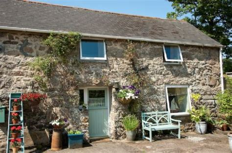 St Ives Cornwall Cottages To Rent by Cottages To Rent In Hayle St Ives Cornwall